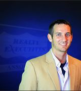 Aaron Fowler, Real Estate Agent in Maryville, TN