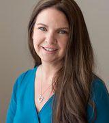 Cathy Smith, Real Estate Pro in Virginia Beach, VA