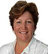 Donna Bianco, Real Estate Pro in Fort Myers, FL