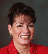 Marie Collins, Real Estate Agent in Saint Cloud, FL