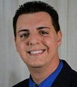 James Girardi, Real Estate Pro in Cranston, RI