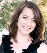 Zoe Spiliotis, Real Estate Pro in El Paso, TX