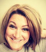 Addie Kinney, Real Estate Pro in Ocean Springs, MS