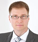 Ilja Bitkov, Real Estate Pro in Fort Lee, NJ