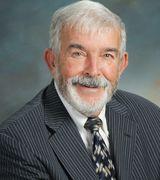 John Cashman, Agent in Oakland, CA