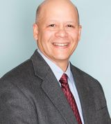 George Ebanks, Real Estate Agent in Fresh Meadows, NY