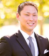 David Ma, Real Estate Agent in Lakewood, CO