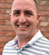 James Hicks, Real Estate Pro in Fort Collins, CO