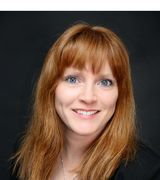 Sabrina Zyla, Real Estate Pro in Londonderry, NH