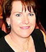 Kathryn Sipes, Real Estate Pro in Rancho Mirage, CA