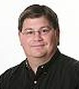 Dean L. Mart…, Real Estate Pro in Hagerstown, MD