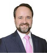 Profile picture for Emilio Cardenal