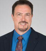 Ben Phillips, Real Estate Pro in Gainesville, FL