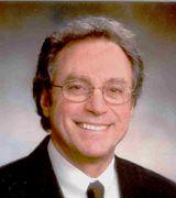 Joe Piscitelli, Real Estate Agent in Milford, CT