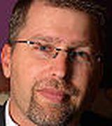 David Bengston, Agent in Grandville, MI
