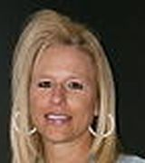 Janice Fritchen, Agent in Fort Worth, TX
