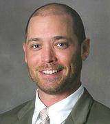Chad Cain, Agent in Madison, AL