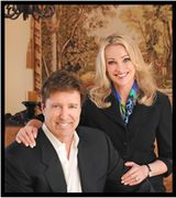 Chris & BJ Cole, Real Estate Agent in Scottsdale, AZ