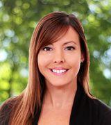 Liza Rodrigu…, Real Estate Pro in Saint Johns, FL