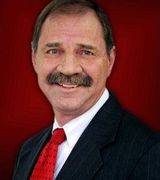 Steve Miller, Real Estate Pro in Rome, GA