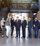 The Bishop G…, Real Estate Pro in San Antonio, TX
