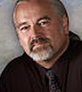 Greg Ruud, Agent in Fresno, CA