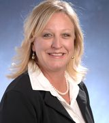 Karin Cunnin…, Real Estate Pro in San Bruno, CA