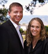 David & Krista Simonson, Real Estate Agent in Highlands Ranch, CO