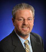 Wes Ashworth, Agent in Dallas, TX