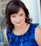 Victoria Birov, Real Estate Agent in Winnetka, IL