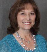 Sandra Flemi…, Real Estate Pro in Montville, NJ