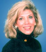 Diane Rosenb…, Real Estate Pro in Metairie, LA
