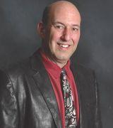 Steven Goodm…, Real Estate Pro in Buffalo Grove, IL