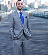 Charles Badalamenti, Agent in New York, NY