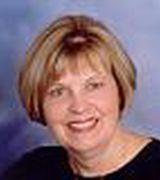 Carol Griffin, Agent in Murrells Inlet, SC
