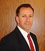 Mike Personi…, Real Estate Pro in Denton, TX