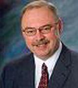Rene Barbeau, Agent in Killingly, CT