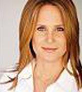 Jodi Rubin, Agent in Los Angeles, CA
