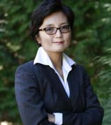 Melody Park, Real Estate Agent in Raleigh, NC