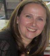 Helen Johnson, Real Estate Pro in Hoboken, NJ