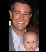 Allen Brake, Agent in Saint Louis, MO