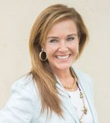 Kelly Carraway, Agent in Raleigh, NC