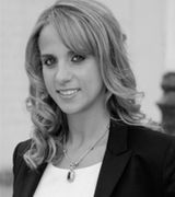 Nadine Shehaiber, Real Estate Agent in Chicago, IL