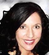 Kelley Rae-V…, Real Estate Pro in Virginia Beach, VA
