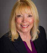 Gail Travers, Real Estate Pro in Berkeley, CA