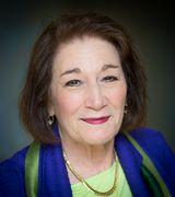 Cheryl Goldi…, Real Estate Pro in Livingston, NJ