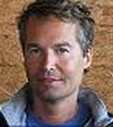 Tony Jenkins, Agent in San Francisco, CA