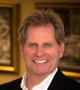 Harold W. Re…, Real Estate Pro in Saratoga Springs, NY