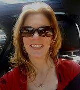 Kim Clinton, Real Estate Pro in Houston, TX