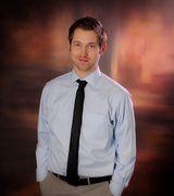 Michael Walt…, Real Estate Pro in Turnersville, NJ